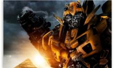 Transformers : quelques mots sur le choix Travis Knight (Kubo) pour Bumblebee