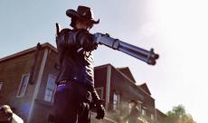 Jonathan Nolan s'est inspiré de Bioshock pour Westworld