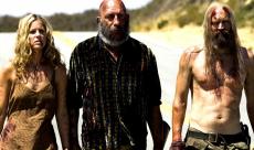 Rob Zombie compte redonner vie à ses Devil's Rejects