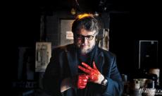 Guillermo Del Toro aurait pu être aux commandes du Dark Universe d'Universal