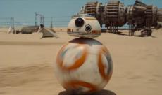 BB-8, le droïde qui a propulsé Orbotix