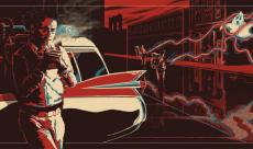 Please Hollywood #25 : Ghostbusters par Adam McKay
