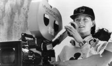 Jodie Foster réalisera un épisode de Black Mirror saison 4 avec Rosemarie DeWitt