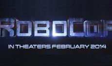 Une première bande-annonce pour RoboCop