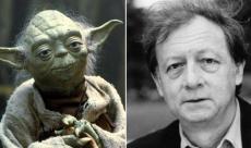 Jean Lescot, la voix française de Yoda, nous a quitté