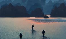 Warner Bros dévoile un second trailer pour Kong : Skull Island