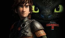 Dragons 2 s'envole en France