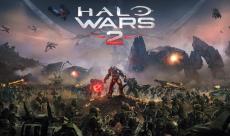 Halo Wars 2 dévoile son intrigue dans une chouette cinématique