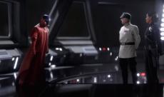 Star Wars Battlefront II dévoile sa campagne solo dans un extrait