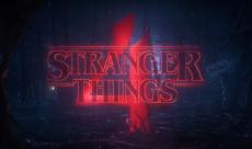 La série Stranger Things est (bien évidemment) renouvelée pour une saison 4