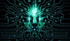 Un kickstarter et une démo pour le nouveau System Shock