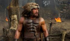 Deux nouvelles vidéos pour Hercules