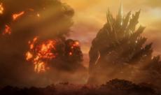 Netflix annonce enfin la diffusion de son Godzilla animé