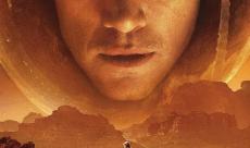 The Martian (Seul sur Mars), la critique