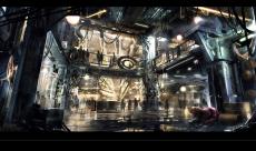 Un jeu Deus Ex annoncé sur PS4 et Xbox One