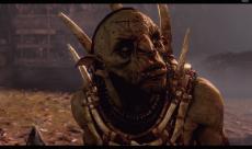 Un nouvel élément de Shadow of Mordor se dévoile en vidéo
