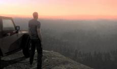 H1Z1 : la présentation de l'E3 dispo' pour tous