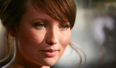 Emily Browning rejoint le casting d'American Gods