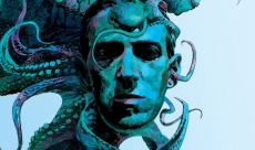 Tea Time is SFFF Time -  Un nouveau film Lovecraft