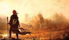 Sam Raimi devrait réaliser l'adaptation de la Chronique du Tueur de Roi pour Lionsgate