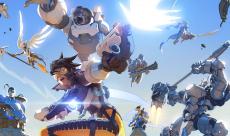 Blizzard travaille bel et bien sur des nouvelles licences