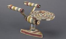Star Trek fêtera ses 50 ans avec une chouette exposition intinérante
