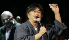 Nobuo Uematsu, le compositeur de Final Fantasy, enregistre avec le London Symphony Orchestra