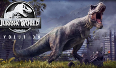 Le jeu Jurassic World : Evolution s'offre une date de sortie
