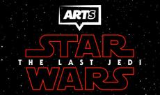 Notre live Star Wars : The Last Jedi est disponible en replay