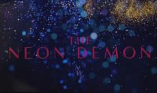 Un premier trailer pour The Neon Demon, le prochain Winding Refn