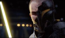 Découvrez les 7 premières minutes de The Old Republic : Knights of the Fallen Empire