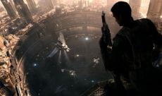 EA travaillerait sur un jeu Star Wars en Open-World, et ce n'est pas une surprise