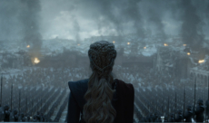 Game of Thrones Saison 8 : Une conclusion mitigée