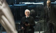 HBO a de très grandes ambitions pour Westworld