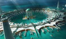 Dossier – Exploration des grandes cités de la fantasy – Partie 2