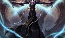 Début de la bêta fermée de Diablo III : Reaper of Souls