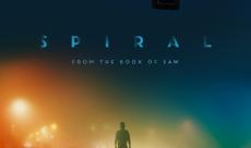 Spirale : un premier trailer pour le nouveau spin-off de Saw