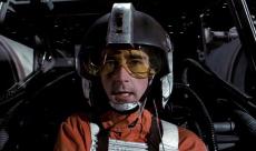 Lucasfilm justifie l'absence de Wedge Antilles dans Rogue One