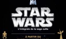 Comment Star Wars : Épisode I aurait du finir ?