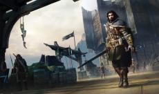Shadow of Mordor est élu jeu de l'année à la GDC 2015