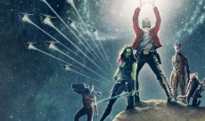 Star Wars : Guardians of the Galaxy, le mash-up qui colle des frissons