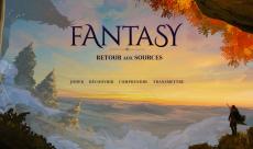 La BNF met la Fantasy à l'honneur avec un cycle de conférences et un site dédié