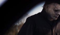 Michael Myers revient nous terroriser dans le premier trailer d'Halloween