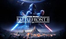 Star Wars : Battlefront II révèle l'ensemble de ses planètes