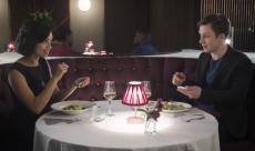 Black Mirror détaille l'inspiration des épisodes de sa quatrième saison en vidéo