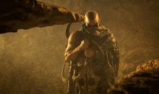 Un quatrième film et une série TV Riddick sont en développement