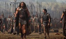 Un nouveau spot TV pour Hercules