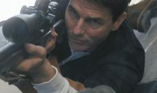 Universal aimerait compter sur Tom Cruise pour le reboot de La Momie
