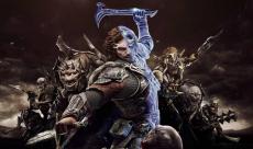 Warner Bros annonce la suite de Shadow of Mordor dans un trailer