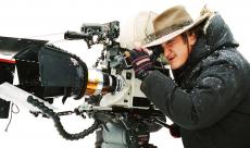 Le Star Trek de Tarantino sera un film Rated-R, avec l'auteur de The Revenant au scénario